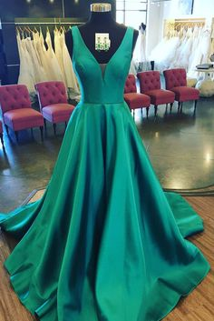 2580 Best Party Gowns images in 2019  d8ff244c6ed7