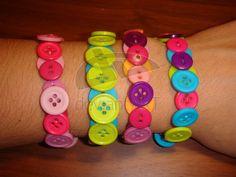 Button Love by colourful-blossom.deviantart.com on @deviantART