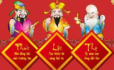 × 6 of 22 Happy Vietnamese New Year, Happy Chinese New Year, Happy New Year Pictures, New Year Images, Happy New Year Wishes, Happy New Year 2019, Lunar New, Nouvel An, Amazing Flowers
