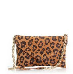 f1445ba55f96 <3 leopard print Leopard Purse, Tote Handbags, Style Guides, Prada Bag