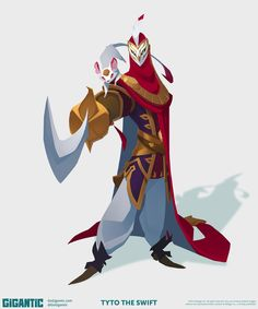 Go gigantic video game character Game Character Design, Character Design Animation, Character Creation, Character Design References, Character Design Inspiration, Character Concept, Character Art, Concept Art, Comic Anime
