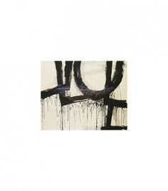 A Lithe Talk - HK by Jieun Park