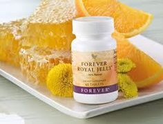 Forever Living is the largest grower and manufacturer of aloe vera and aloe vera based products in the world. As the experts, we are The Aloe Vera Company. Forever Living Products, Forever Business, Petkovic, Forever Life, Royal Jelly, How To Increase Energy, Health And Wellbeing, Squat, Forever Living