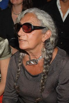 Sheila Metzner photografer