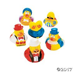 Bathing & Grooming Munchkin Duck Dunk Bath Toy Diversified In Packaging