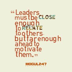 John C Maxwell, Leadership Development, Leadership Quotes, Team Building, Embedded Image Permalink, Workplace, Mindfulness, Motivation, Sayings