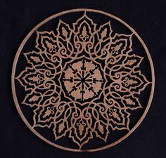 Naht Sanatı: 2011