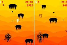 Here is a list of 25 endless jumping games for that will take you through the fun world of jumping games and let you select your own favorites. Apple Games, Apples To Apples Game, Fun World, Movie Posters, Movies, Art, Art Background, Films, Film Poster