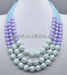 2014-latest-design-bead-necklace-princess-beaded.jpg (536×600)