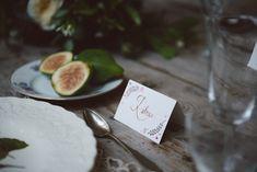 Cool Wedding Inspiration | Margherita Calati Photography | Bridal Musings Wedding Blog 31