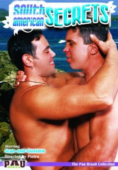 South American Secrets: Nothing says lovin` like a hot Brazilian cock in your ass or mouth. The Secret, Cinema, American, Amazon, Hot, Movies, Amazons, Cinematography, Riding Habit