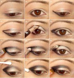 winged-eyeshadow-tutorial