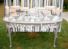 Photography By / http://lanedittoe.com,Wedding Design   Planning By / http://joyfulweddingsandevents.com