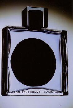 Arpège - Lanvin - Herrenparfums: die neuen Parfums für Männer - © Lanvin Der neue Duft Arpège Homme von Lanvin überzeugt durch moderne und maskuline Elemente. Das Parfum besticht durch seine ausdrucksstarke Klarheit und bleibt...