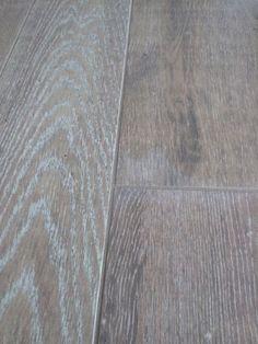 Carrelage coloker Eternal wood nature