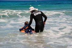 Fuerteventura Secreta: Amanay Surf School