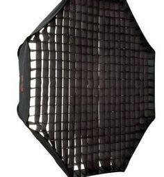 Octabox plegable 110cm CON GRID 99.00€–111.90€ kubestudio.com