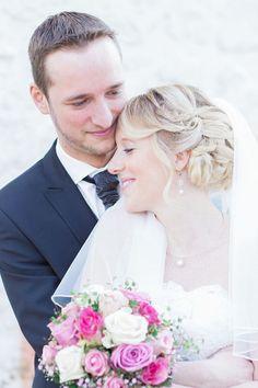 Hochzeitsfotograf Osnabrück, Fotograf Osnabrück, Fotoreportage, Hochzeitsreportage, Sandra Rhoden, Fotografie Osnabrück, Hochzeitsfotografin, Trauringe, Standesamt