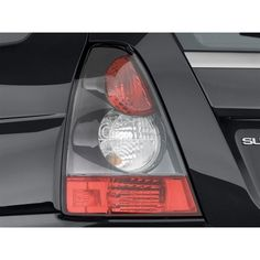 Gotta get some of these for the Imperial Speeder. Subaru Forester, Accessories Online, Impreza, Tail Light, Jdm, Cars And Motorcycles, Sick, Passion, Lights