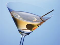 Tips for Cleaning Using Vodka (high alcohol) from DIYnetwork.com eyeglasses jewelry mold and midew beaded clothing kill insects