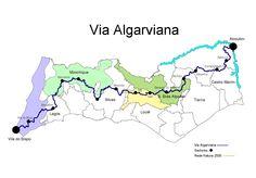 via-algarviana-mapa-novo