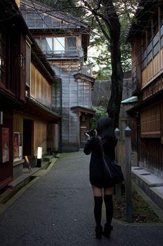 """mcsgsym:  Midori Kanda's Every Day (2011/10/17) - CosRain.Com   """