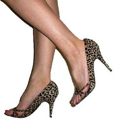 Jean-michel Cazabat Leopard Print Heels. New. 39 Jean-Michel Cazabat, http://www.amazon.com/dp/B007EJPWDK/ref=cm_sw_r_pi_dp_Uwcdrb1S3JKNR