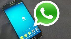 Facebook reconoce que podría permitir a las empresas contactarte por WhatsApp