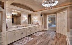 Master Badezimmer Designs #waschbecken #badezimmermöbel #badezimmer  #badezimmerschrank #badezimmerschränke #badezimmerspiegel  #badezimmerfliesen #badezimmer ...