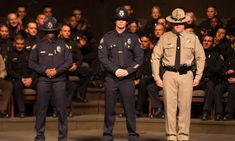 Arizona law enforcement doesn't reflect state's diversity - Despite national calls for more diverse law enforcement agencies, very few, if any, Arizona police departments reflect the demographics of the communities they serve – though diversity is not always their top priority. Experts in Arizona and across the country say that while agencies should s... - https://azbigmedia.com/arizona-law-enforcement-doesnt-reflect-states-diversity/