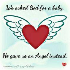 Original picture by Shell Mommies with Angel Babies www.mommiesangelbaby/facebook.com
