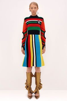 J.W. Anderson Resort 2016 - Collection - Gallery - Style.com
