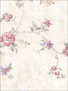 wallpaperstogo.com WTG-108316 Mirage Silks and Satins Wallpaper