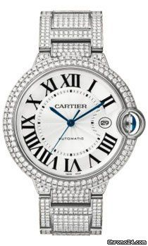 Discover a large selection of Cartier Ballon Bleu watches on - the worldwide marketplace for luxury watches. Compare all Cartier Ballon Bleu watches ✓ Buy safely & securely ✓ Amazing Watches, Cool Watches, Women's Watches, Luxury Jewelry, Jewelry Shop, Rolex, Cartier Ballon Bleu, Expensive Watches, Audemars Piguet