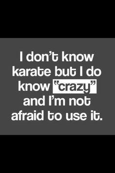 Yep!  It's me!