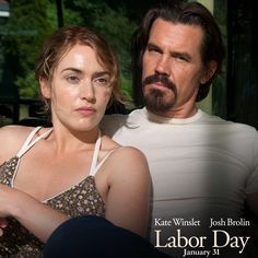 Submit a photo of what love looks like to you using #LaborDayMovie #Love for a chance to win a weekend getaway! http://www.labordaymovie.com/OfficialRules.html