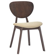 Morning Chair Beige