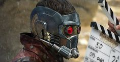 When it came to Hollywood movies, the Guardians of the Galaxyfilm was the biggest surprise of 2014. No one quite knew what this film might be. Was it some deep-geek Star Wars comic book rip off? Nope. The Guardians comic book actually came first. Was it an attempt by Disney to sell Rocket Rac...