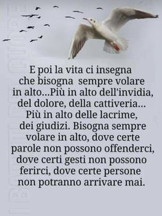 The light of the dark 🖤. Italian Phrases, Italian Quotes, Words Quotes, Wise Words, Life Quotes, Motivational Quotes, Inspirational Quotes, Slice Of Life, Zodiac Quotes