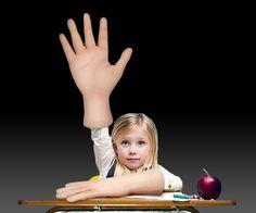 Man Hands | DudeIWantThat.com