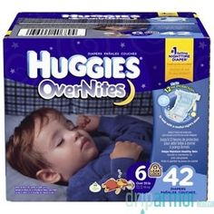 Best Overnight Diapers: A Ultimate Guide on Buying Overnight Diapers Huggies Diapers, Free Diapers, Couches, Diapers Online, Mickey Mouse Design, Diaper Brands, Diaper Sizes, Disposable Diapers, Baby Size