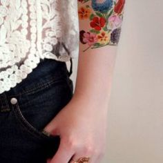 55 Beautiful Custom Temporary Tattoos Designs Of 2019 Custom Temporary Tattoos, Ideas, Beautiful, Women, Tattoo Models, Design Tattoos, Thoughts, Woman
