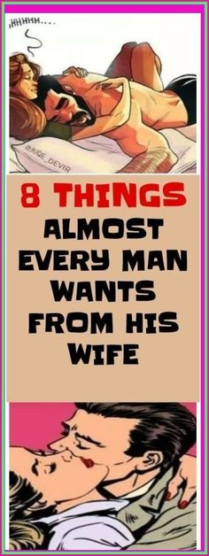 8 THINGS ALMOST EVERY MAN WANTS FROM HIS WIFE Stress And Health, Good Mental Health, Keeping Healthy, How To Stay Healthy, Healthy Tips, Probiotics For Gut Health, Intimate Wash, Home Remedy For Cough, Healthy Lifestyle Habits
