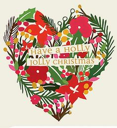 The heart of Christmas is Jesus...without Him December 25th is simply another day...