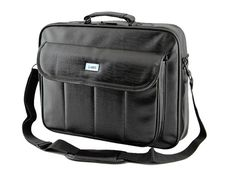 Cambridge Laptop Bag at Laptop Bags | Ignition Marketing Corporate Gifts