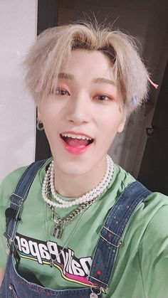 Shared by Find images and videos about kpop, selca and ateez on We Heart It - the app to get lost in what you love. K Pop, Rapper, Sans Cute, Say My Name, Woo Young, Kim Hongjoong, Kpop Boy, Kpop Groups, K Idols