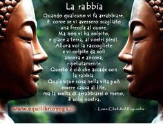 Centro Yoga a Roma Zen Quotes, Spiritual Quotes, Beatiful People, Cogito Ergo Sum, Spiritual Coach, Something To Remember, Lessons Learned In Life, Dalai Lama, Osho