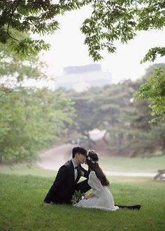 #ulzzang #korean