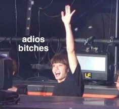 Teil 1 *Abgeschlossen* Min Yoongi findet einen 3 Jahre al… # Fan-Fiction # amreading # books # wattpad You are in the right place about figurinhas whatsapp Memes Here we offer y Bts Memes Hilarious, Stupid Funny Memes, Funny Relatable Memes, Hilarious Pictures, Funny Humor, Funny Quotes, Bts Meme Faces, Funny Faces, Memes Spongebob