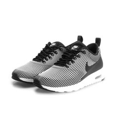 outlet store ea60b 5153f tenis nike para mujer, tenis nike mujer blancos, tenis nike mujer negro,  zapatos